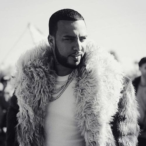 6-French-Montana