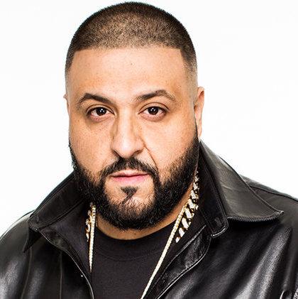 DJ-Khaled-press-photo-head-shot-2016-billboard-650