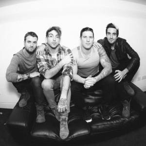 alltimelow