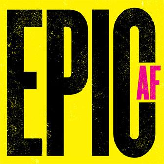 various-artists--epic-af_0